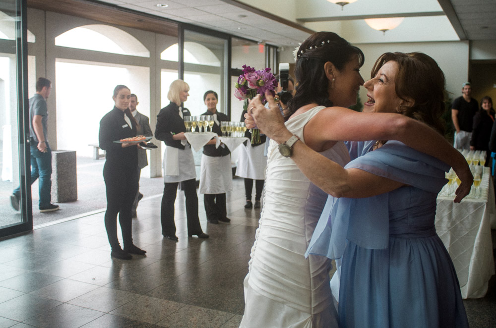 WalterMarcy Documentary Wedding Seconding-33.jpg