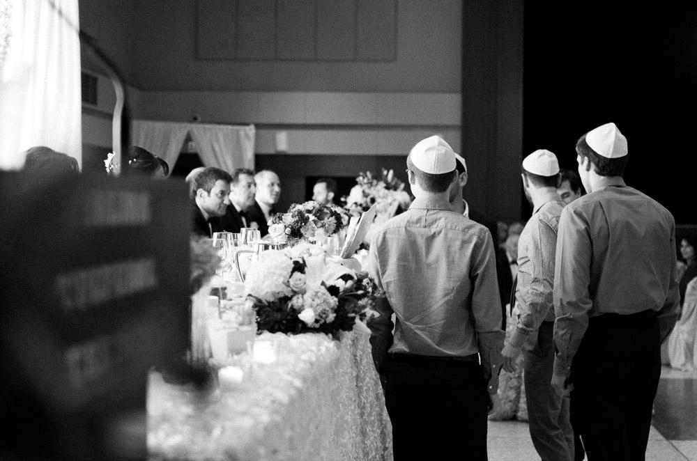 WalterMarcy Documentary Wedding Seconding-37.jpg