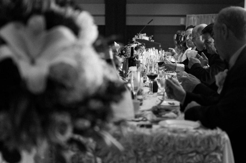 WalterMarcy Documentary Wedding Seconding-38.jpg