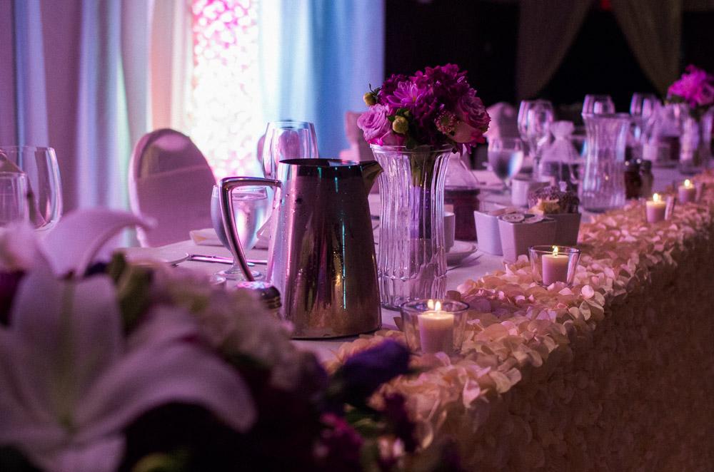 WalterMarcy Documentary Wedding Seconding-36.jpg