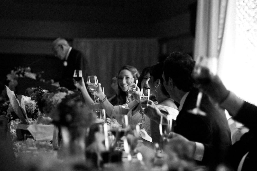 WalterMarcy Documentary Wedding Seconding-39.jpg
