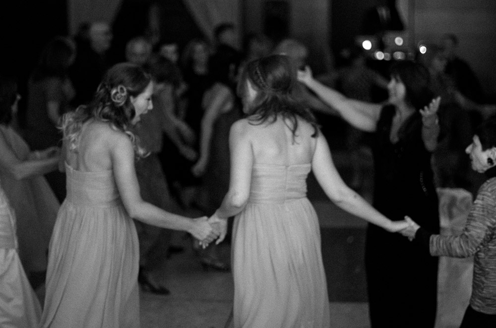 WalterMarcy Documentary Wedding Seconding-41.jpg
