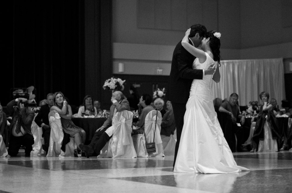 WalterMarcy Documentary Wedding Seconding-40.jpg