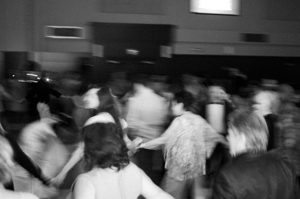 WalterMarcy Documentary Wedding Seconding-42.jpg