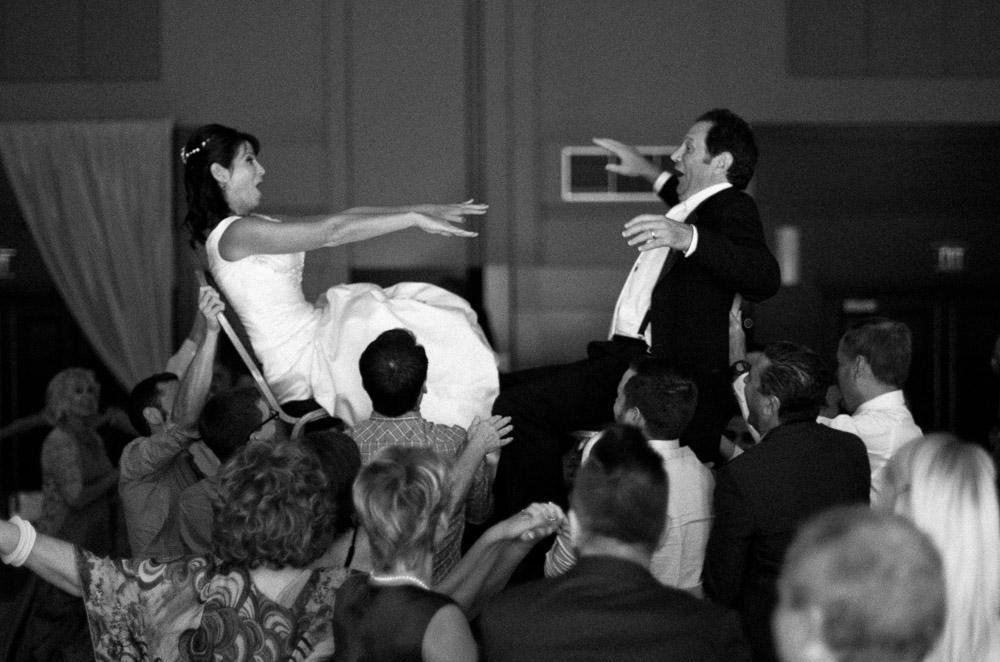 WalterMarcy Documentary Wedding Seconding-44.jpg