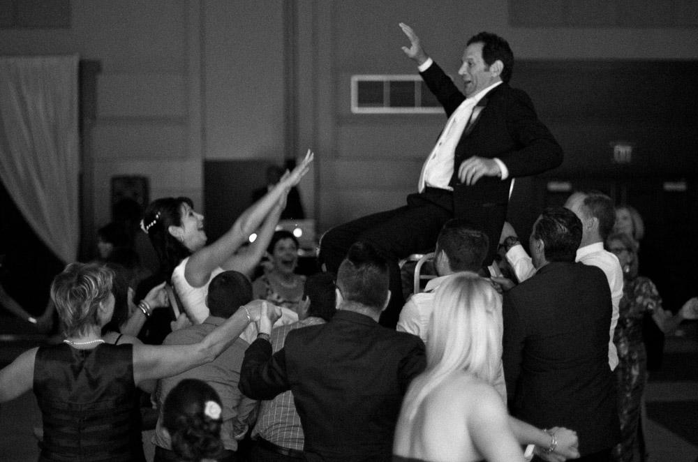 WalterMarcy Documentary Wedding Seconding-43.jpg
