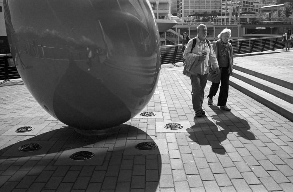 Sept Street Photography-11.jpg
