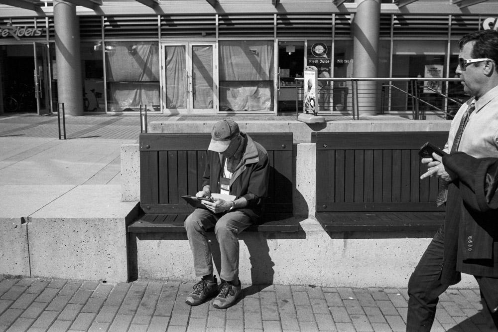 Sept Street Photography-12.jpg