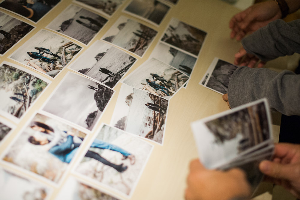 danielle stephen whytecliff prints-5.jpg