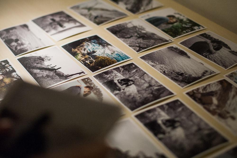 danielle stephen whytecliff prints-6.jpg