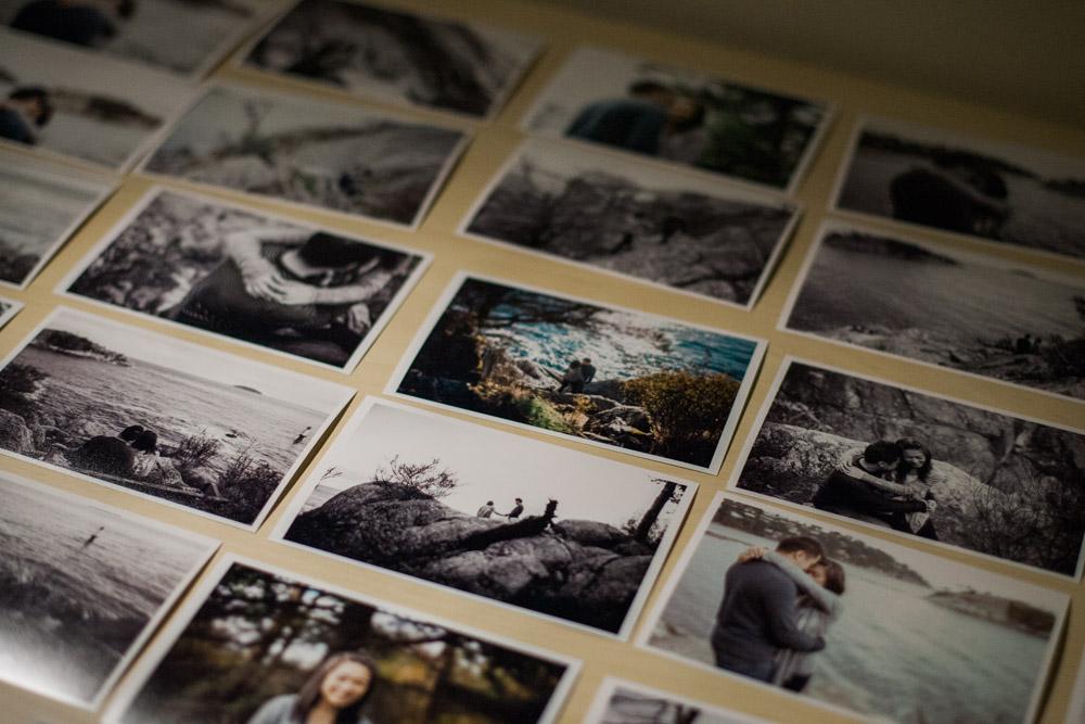 danielle stephen whytecliff prints-8.jpg