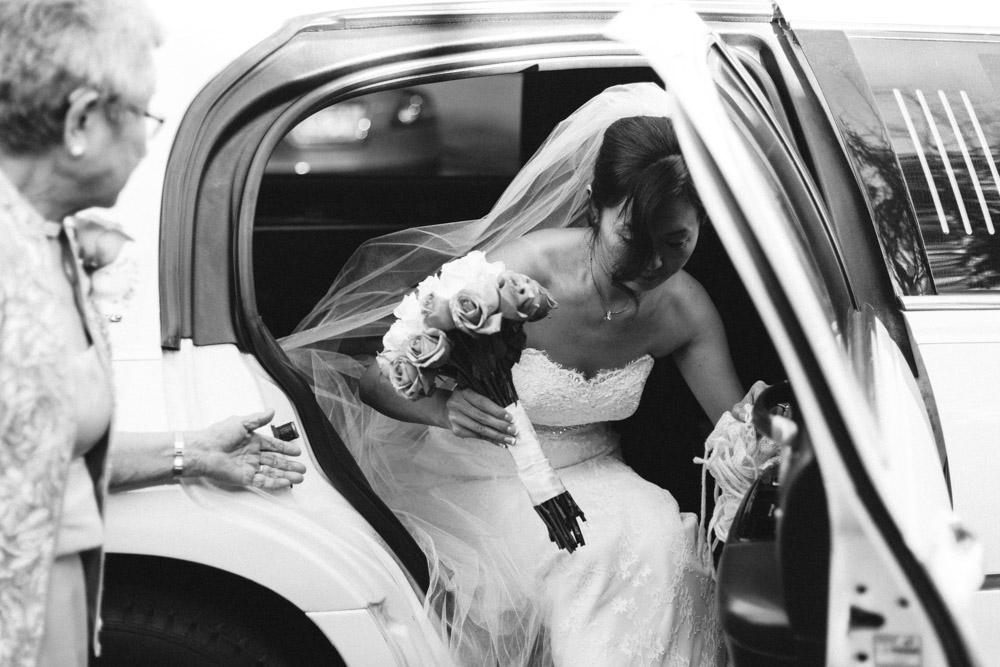 Keith and Jeanine Wedding Documentary-18.jpg