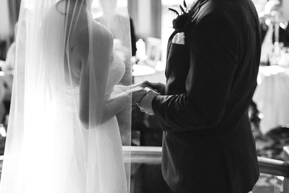 Keith and Jeanine Wedding Documentary-22.jpg