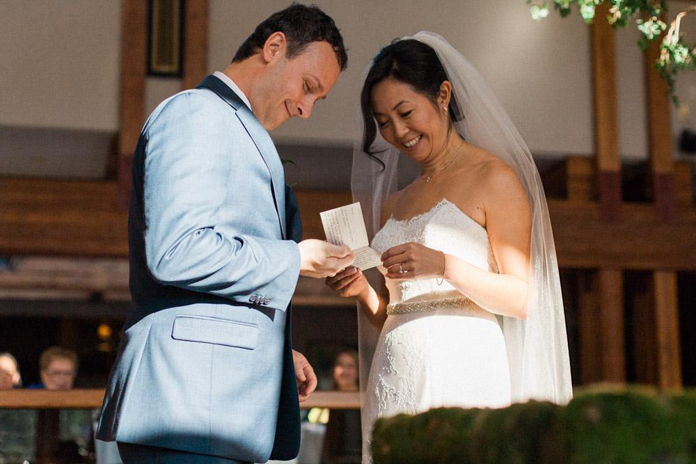 Keith and Jeanine Wedding Documentary-23.jpg