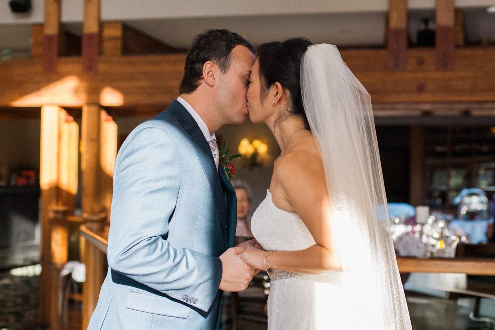 Keith and Jeanine Wedding Documentary-27.jpg