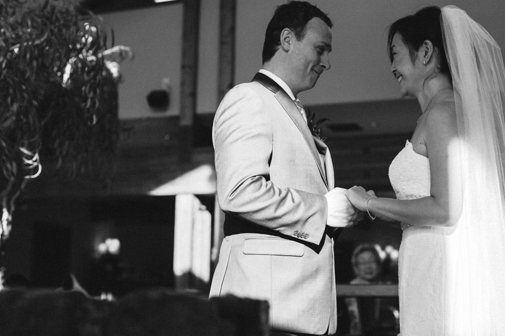 Keith and Jeanine Wedding Documentary-28.jpg