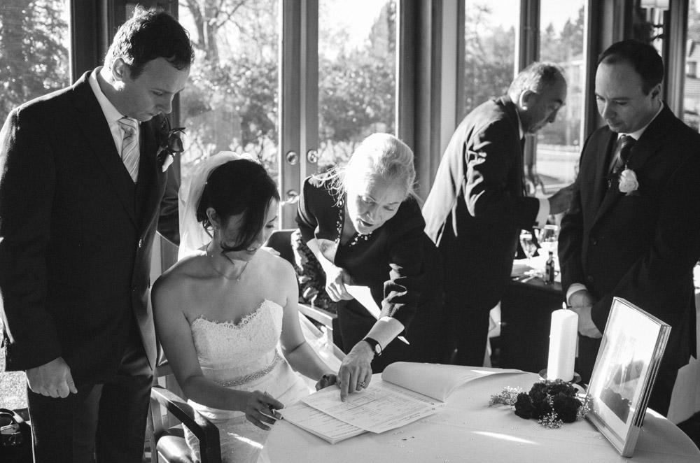 Keith and Jeanine Wedding Documentary-29.jpg