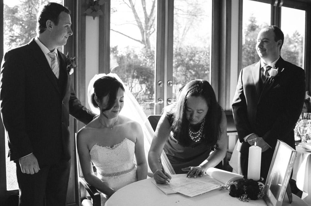 Keith and Jeanine Wedding Documentary-31.jpg