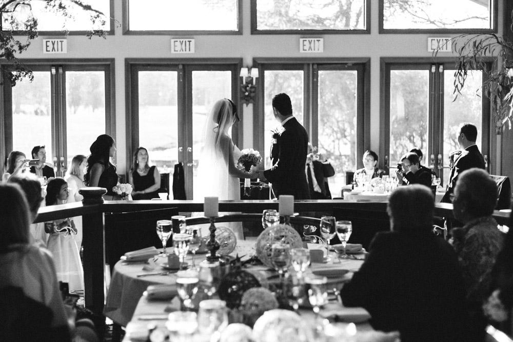Keith and Jeanine Wedding Documentary-32.jpg