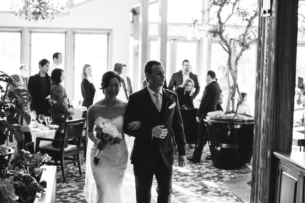 Keith and Jeanine Wedding Documentary-34.jpg