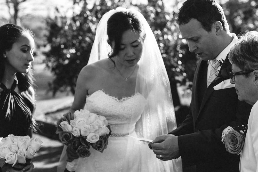Keith and Jeanine Wedding Documentary-36.jpg