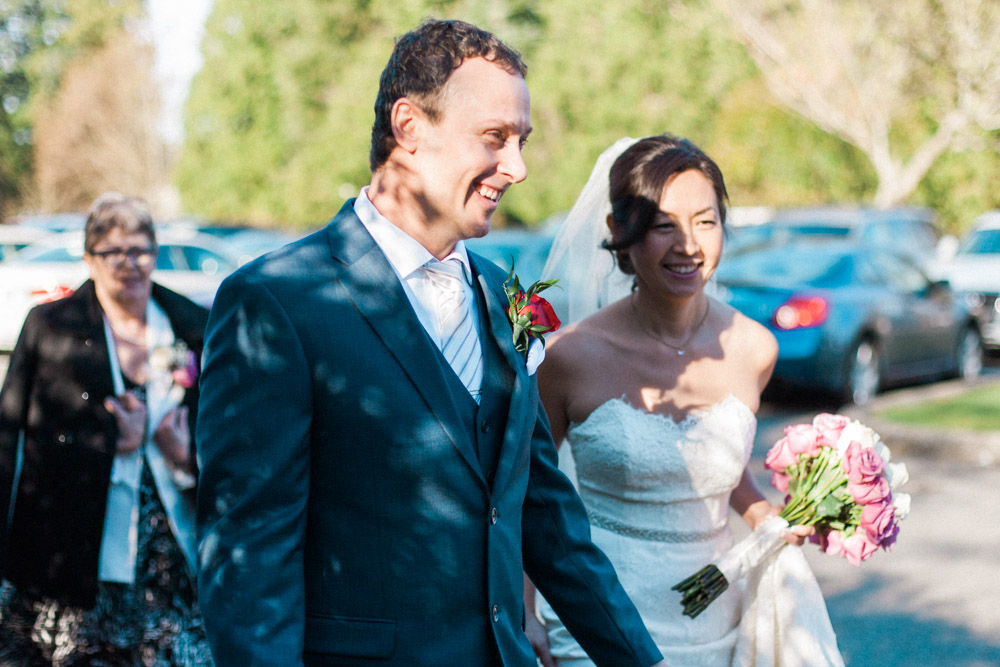 Keith and Jeanine Wedding Documentary-35.jpg