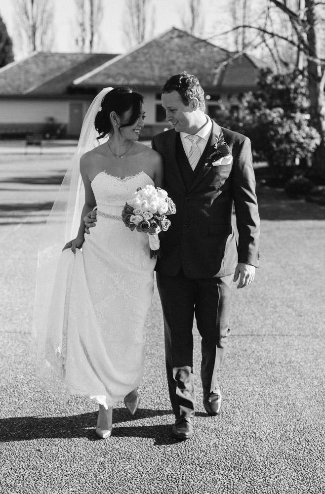 Keith and Jeanine Wedding Documentary-37.jpg