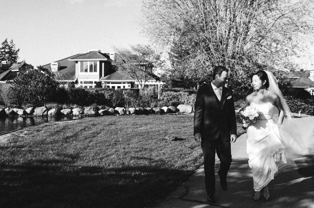 Keith and Jeanine Wedding Documentary-38.jpg
