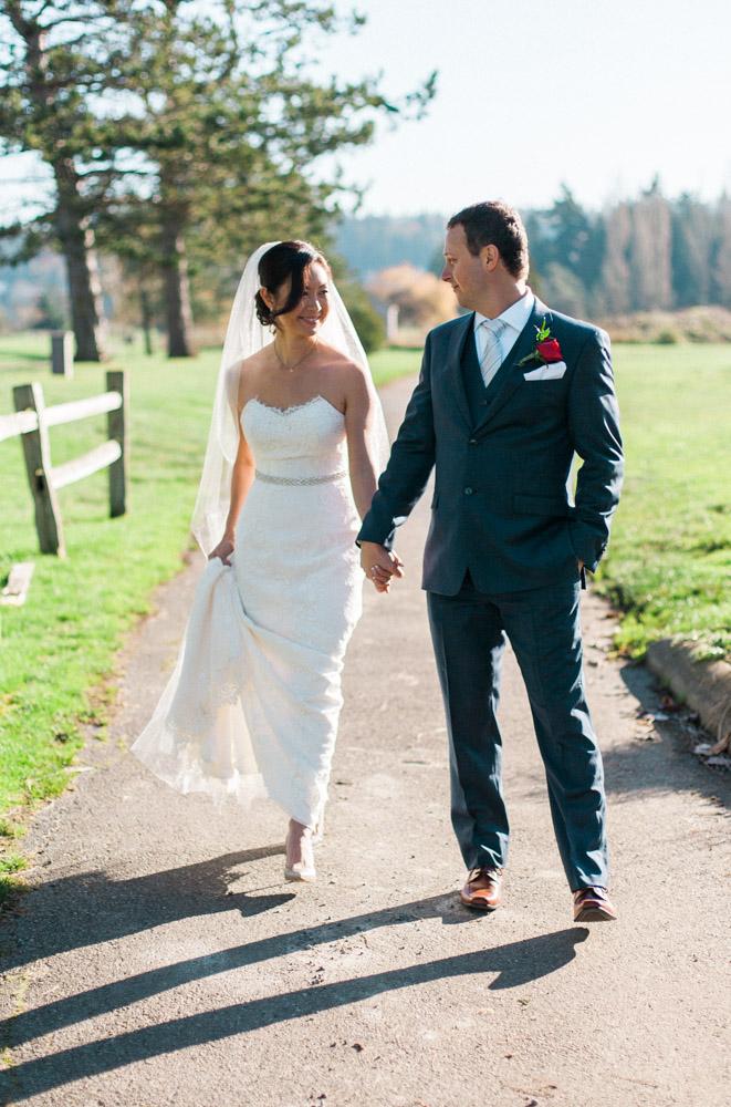 Keith and Jeanine Wedding Documentary-39.jpg