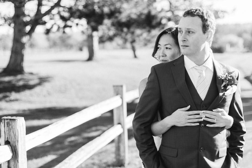 Keith and Jeanine Wedding Documentary-41.jpg
