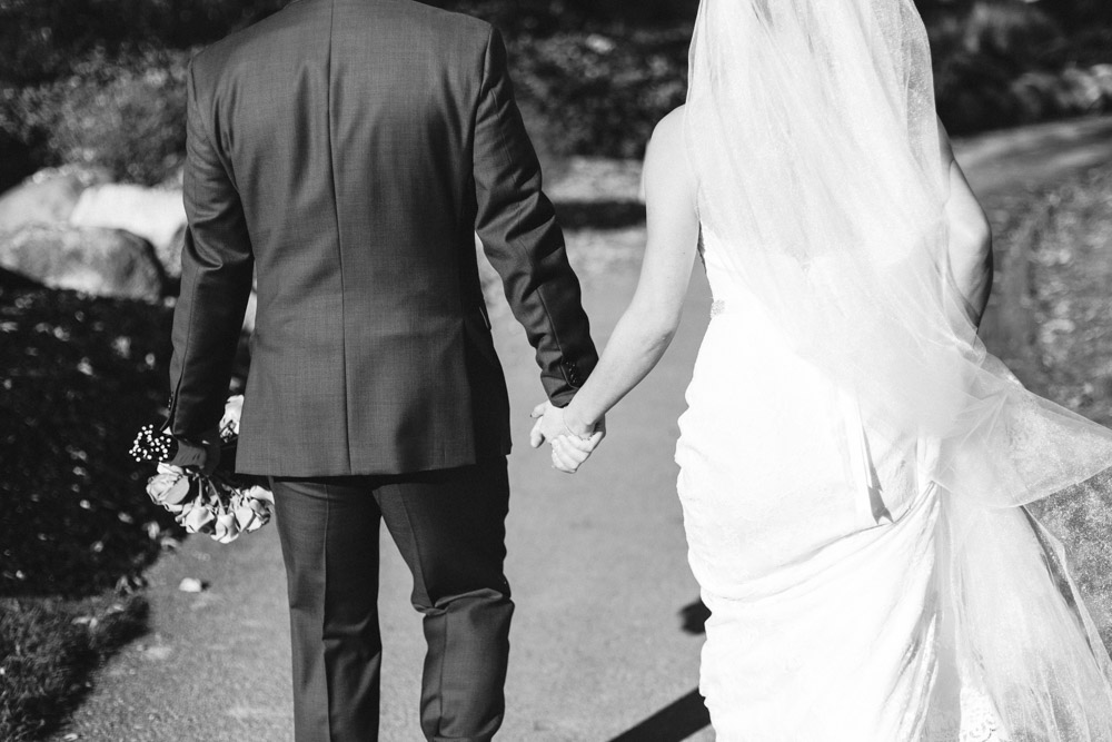 Keith and Jeanine Wedding Documentary-45.jpg