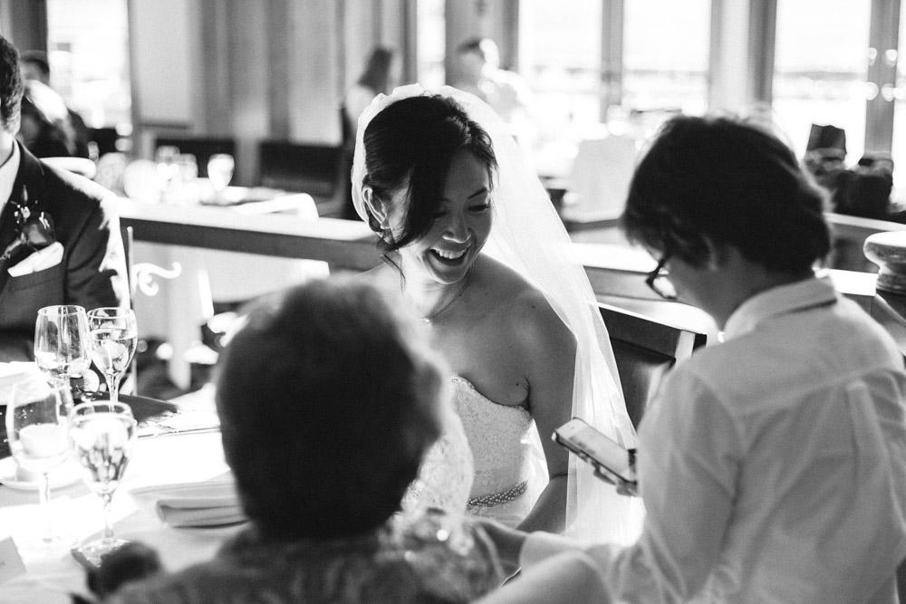 Keith and Jeanine Wedding Documentary-47.jpg