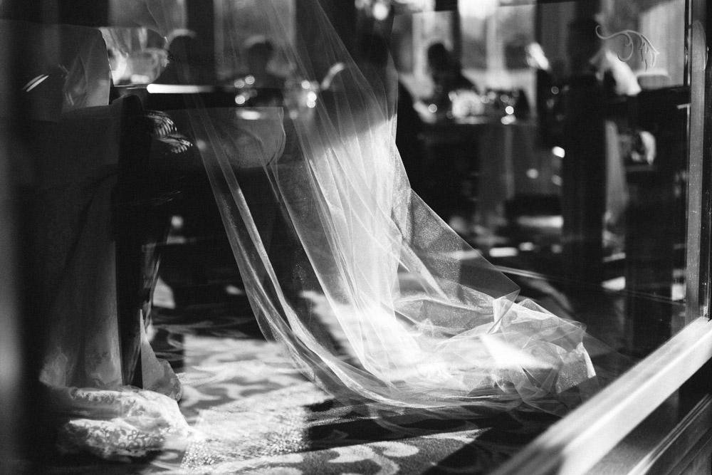 Keith and Jeanine Wedding Documentary-50.jpg