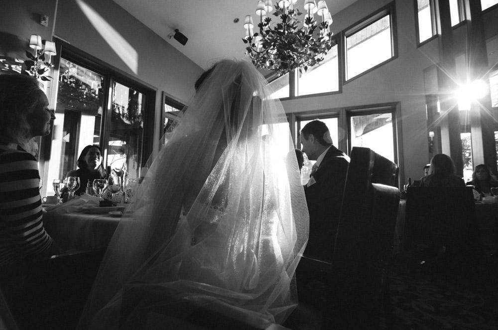 Keith and Jeanine Wedding Documentary-55.jpg