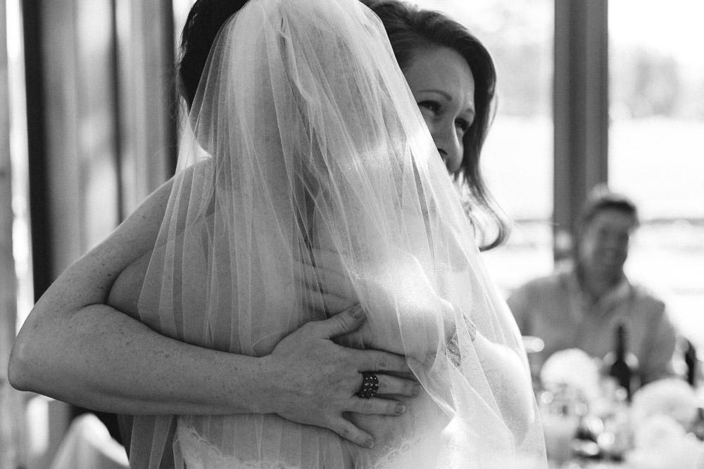 Keith and Jeanine Wedding Documentary-58.jpg