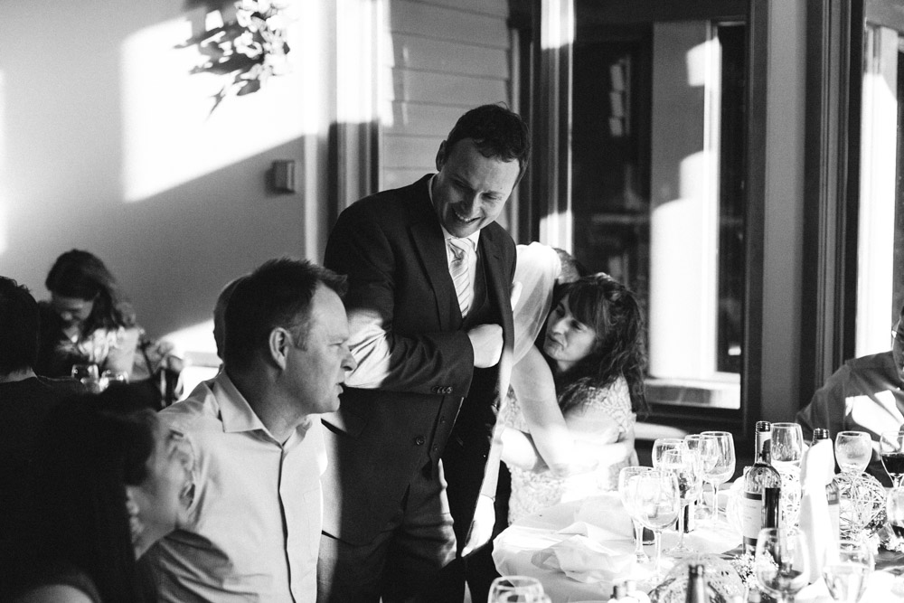 Keith and Jeanine Wedding Documentary-57.jpg