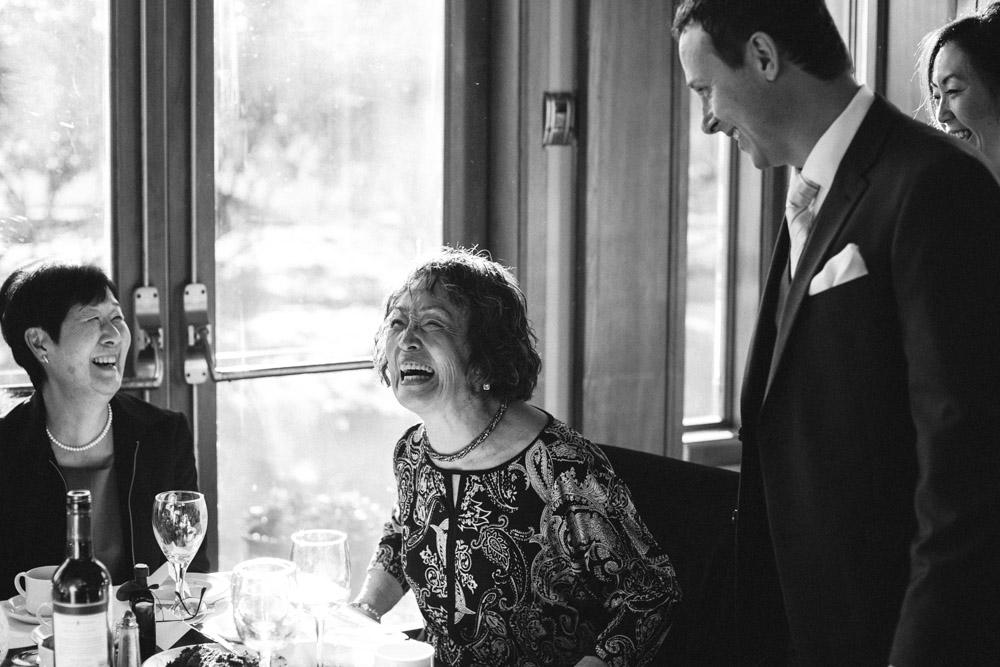 Keith and Jeanine Wedding Documentary-59.jpg