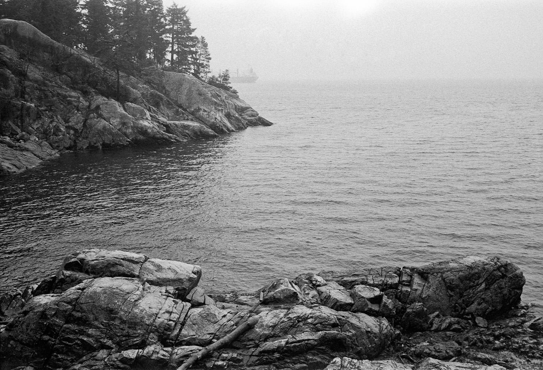 Lighthouse-Park-Vancouver-6.jpg