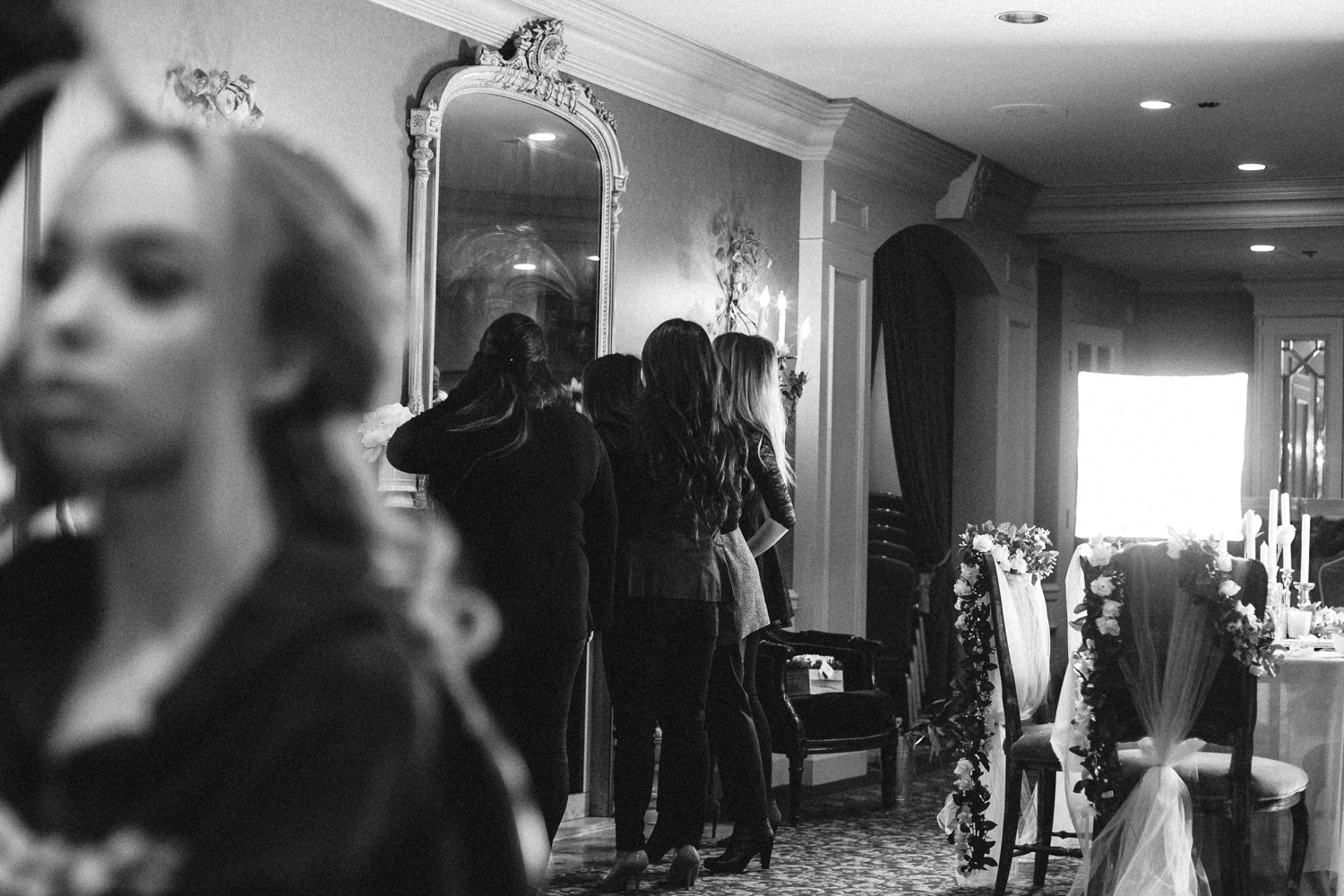 Wedgewood Wedding Style Shoot - BTS-5.jpg