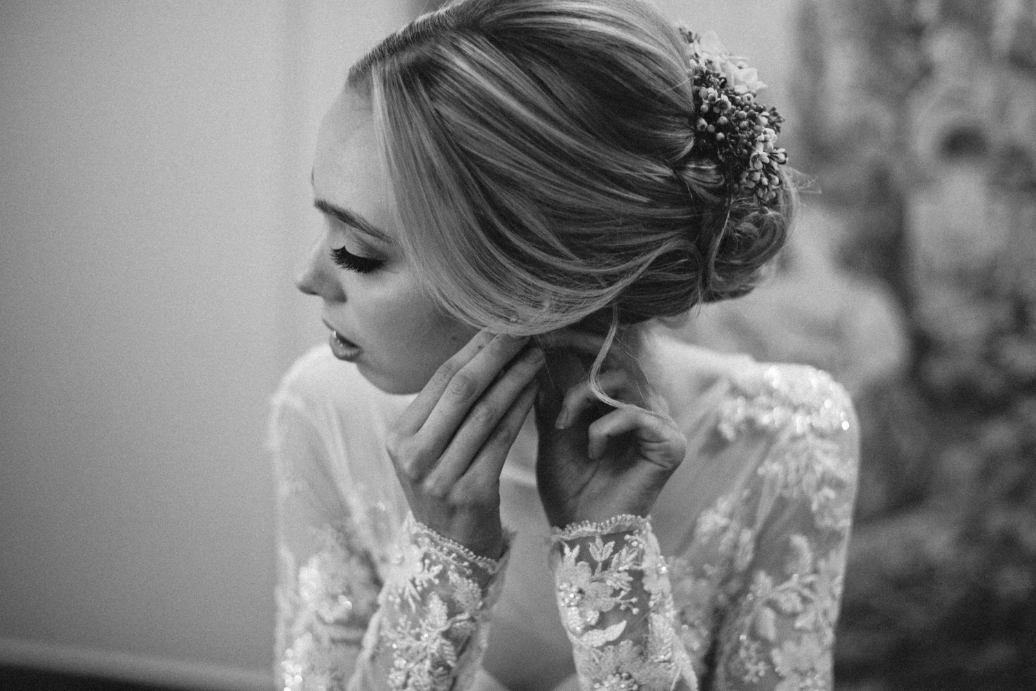 Wedgewood Wedding Style Shoot - BTS-8.jpg