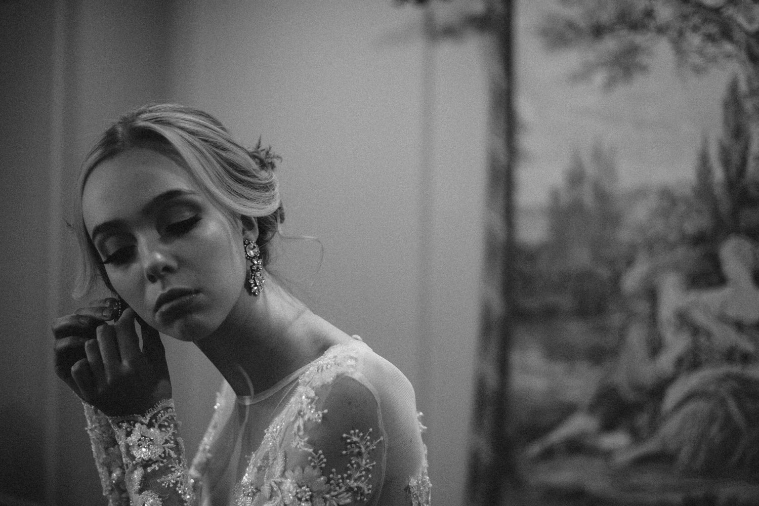 Wedgewood Wedding Style Shoot - BTS-9.jpg