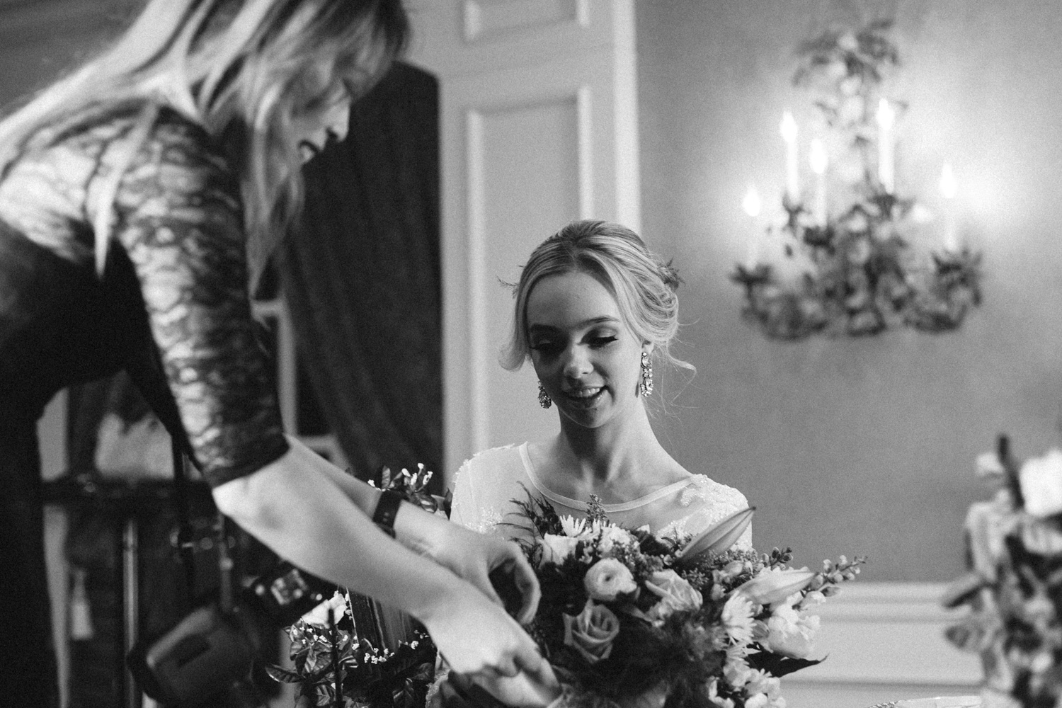 Wedgewood Wedding Style Shoot - BTS-15.jpg