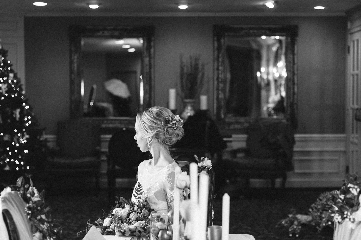 Wedgewood Wedding Style Shoot - BTS-16.jpg