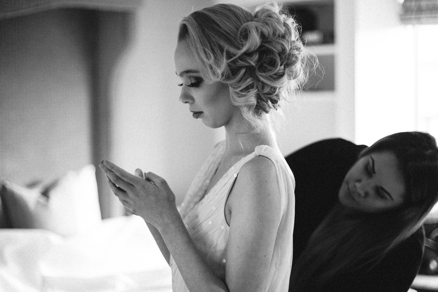 Wedgewood Wedding Style Shoot - BTS-34.jpg