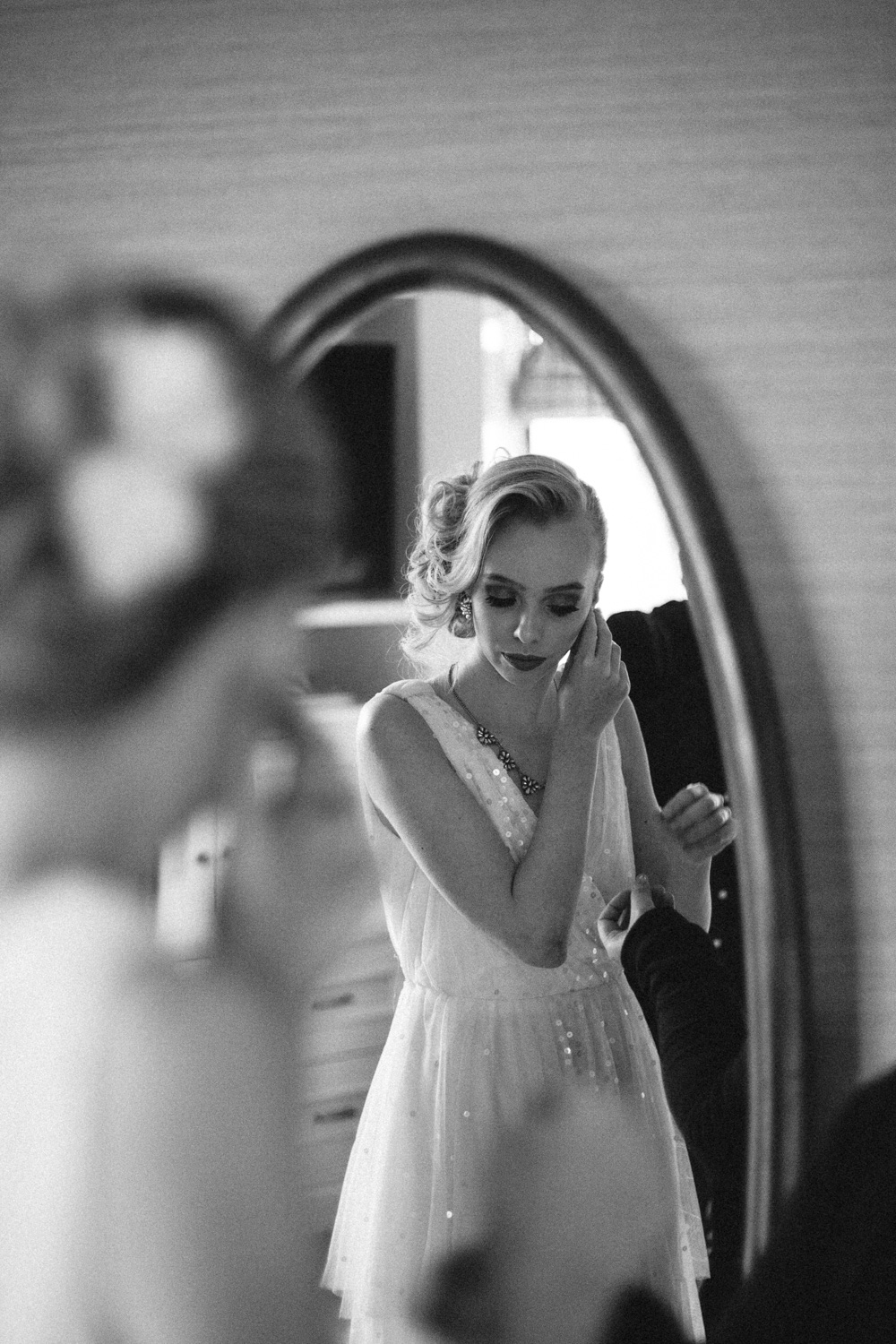 Wedgewood Wedding Style Shoot - BTS-38.jpg