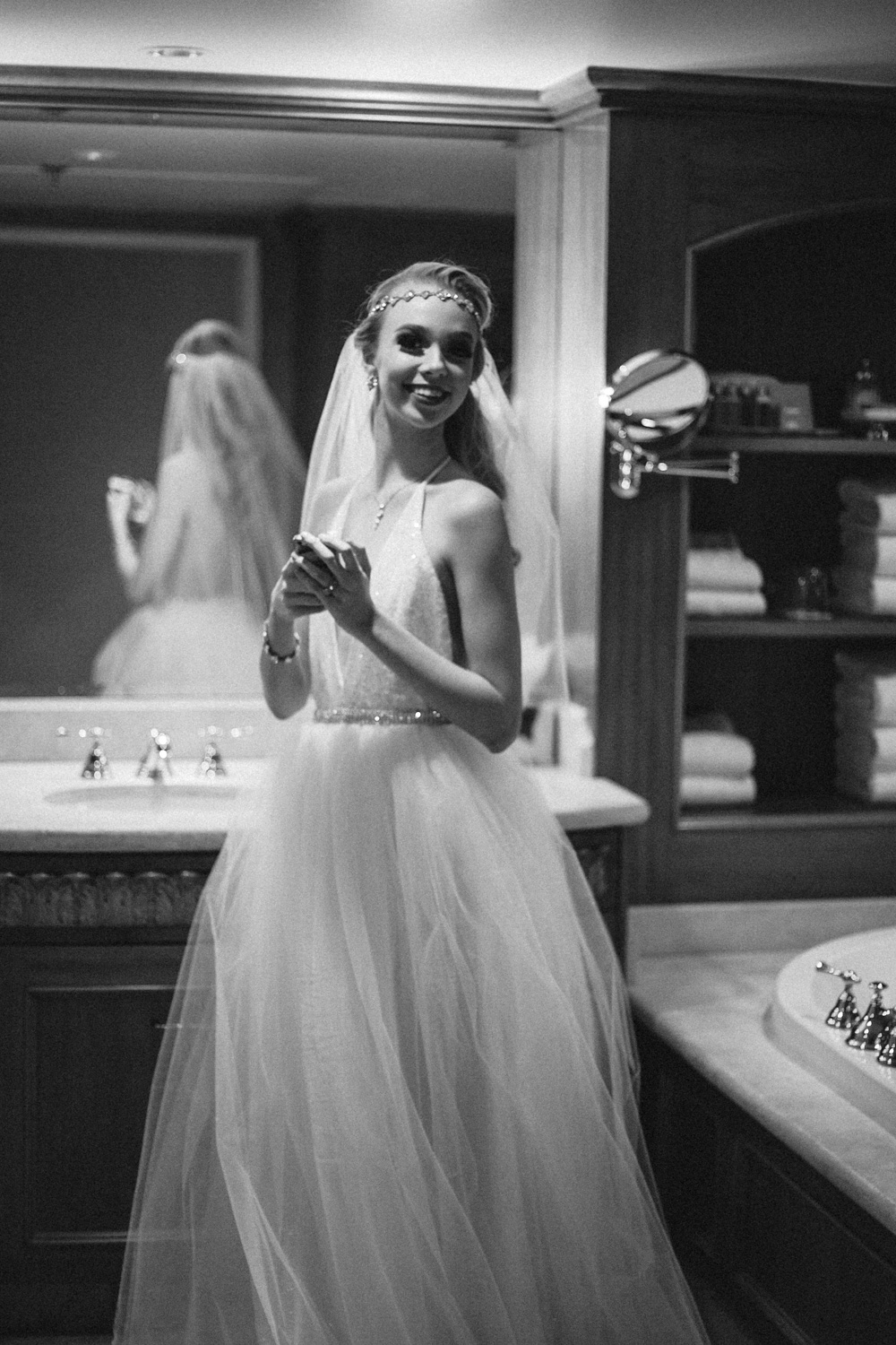 Wedgewood Wedding Style Shoot - BTS-54.jpg
