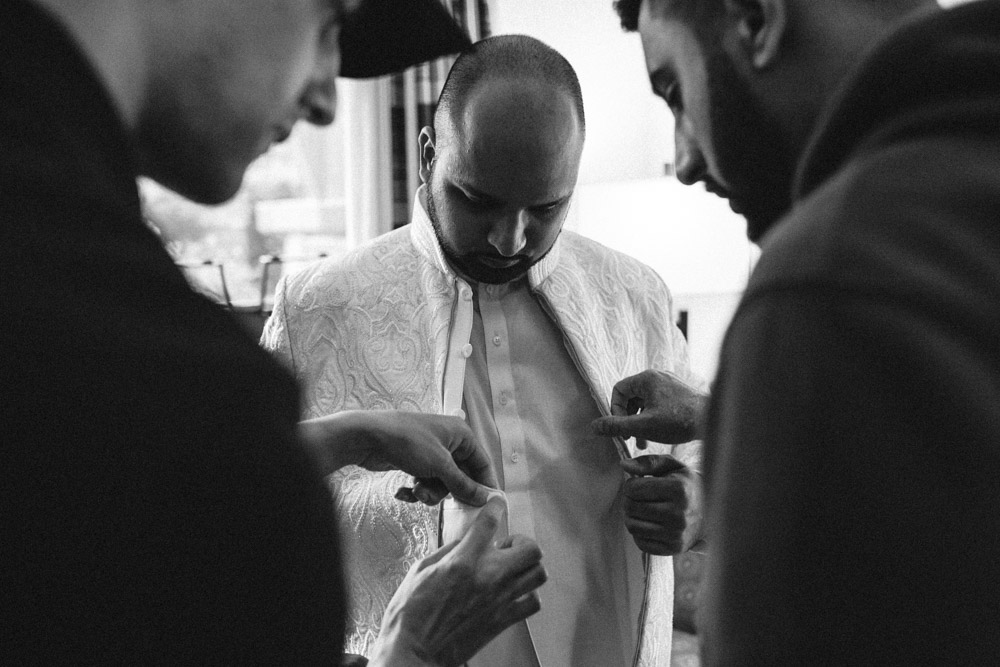 IrfanSajeda Wedding - Nikta-4.jpg