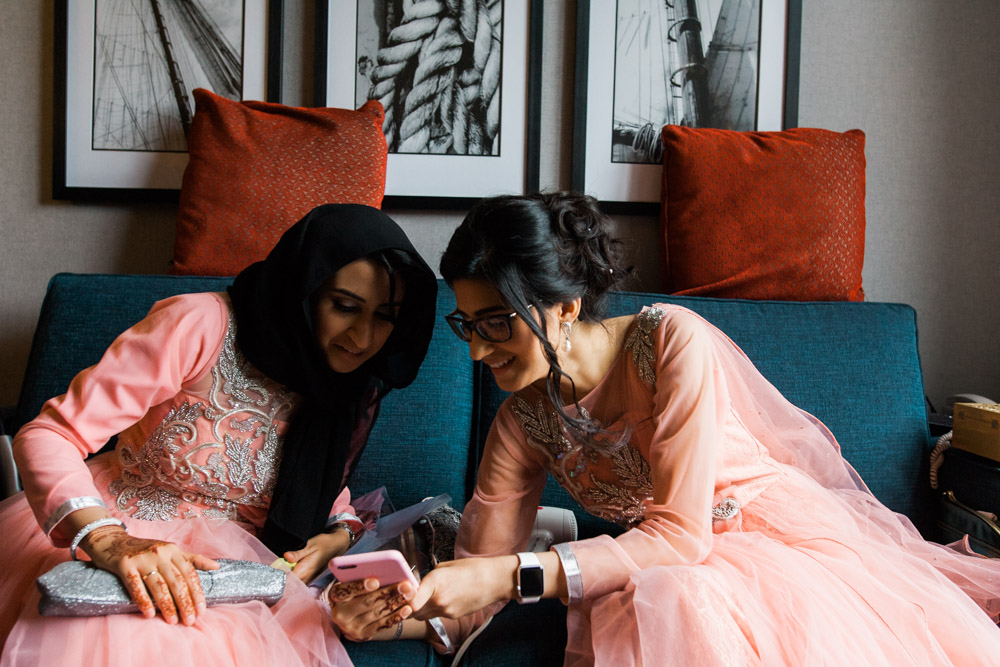IrfanSajeda Wedding - Nikta-20.jpg