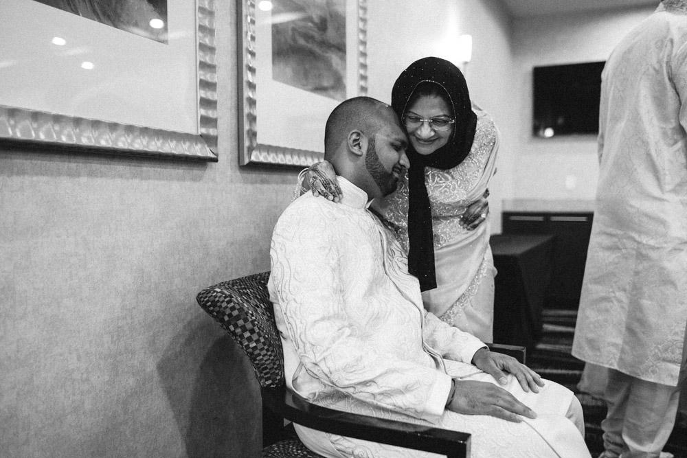IrfanSajeda Wedding - Nikta-28.jpg