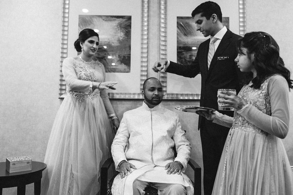 IrfanSajeda Wedding - Nikta-29.jpg